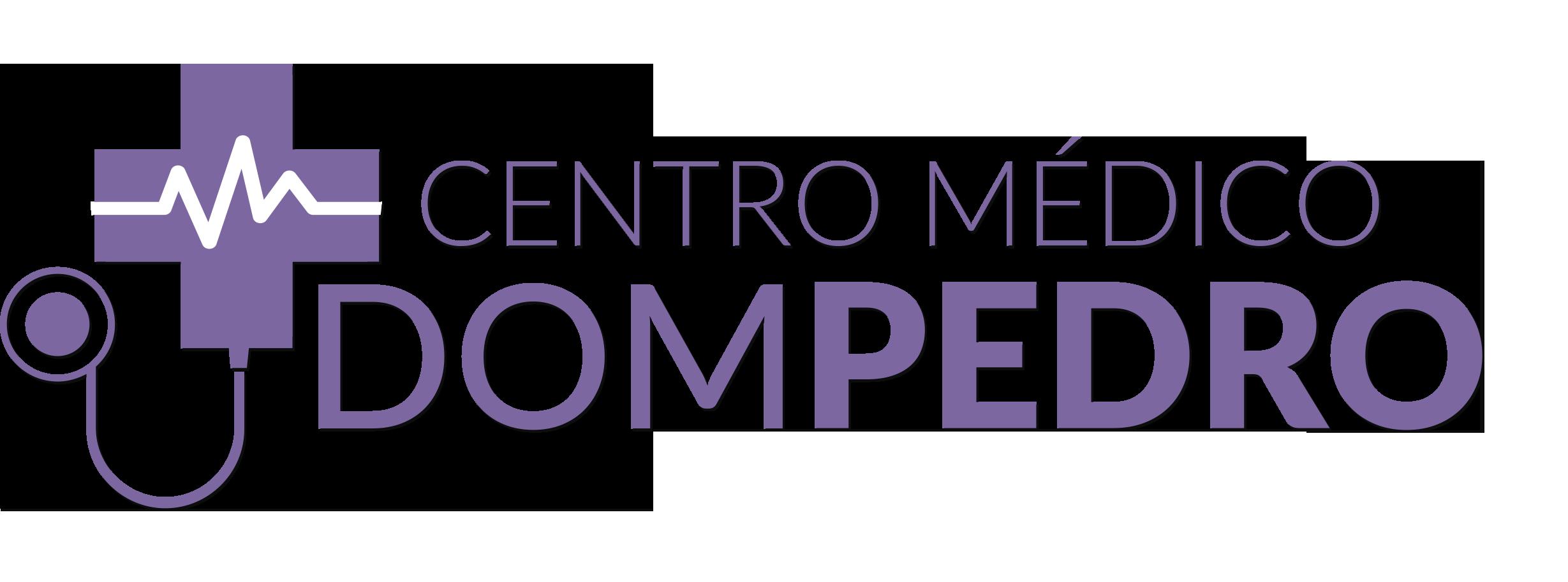Centro Médico Dom Pedro