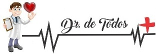 Dr de Todos