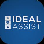 Ideal Assist