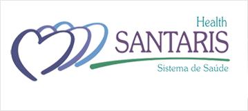 Santaris