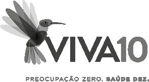 Viva10